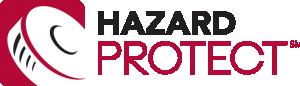 Hazard Protect final_horizontal